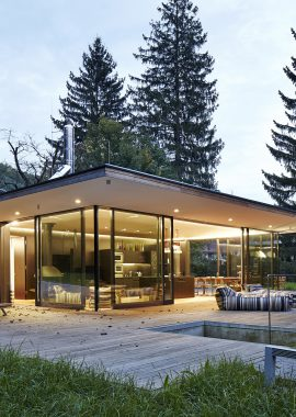 architekt thomas moosmann archive 100 h user. Black Bedroom Furniture Sets. Home Design Ideas