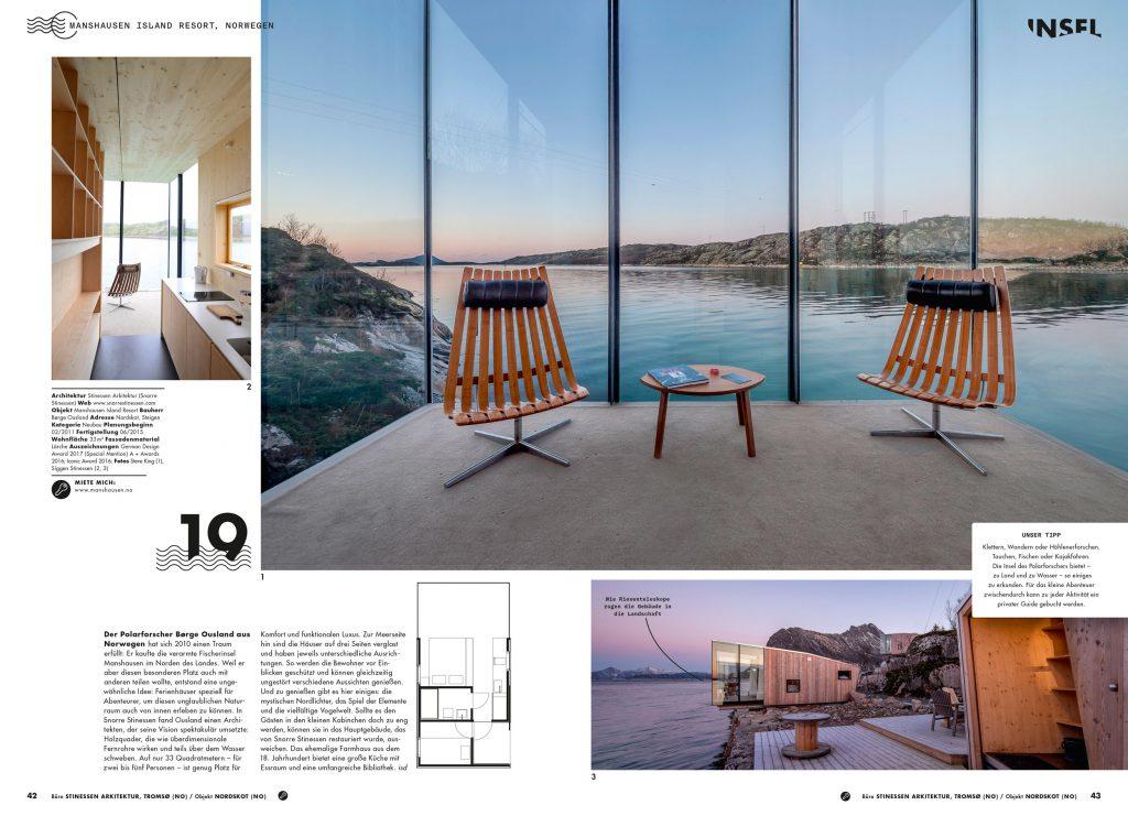 100 ferien h user schwerpunkt deutschland 100 h user. Black Bedroom Furniture Sets. Home Design Ideas