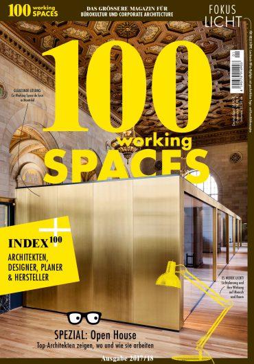 magazin archive 100 h user. Black Bedroom Furniture Sets. Home Design Ideas