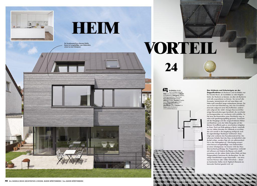 100 deutsche h user 100 h user. Black Bedroom Furniture Sets. Home Design Ideas