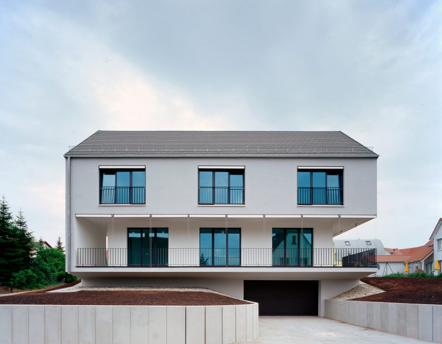 verandahaus 100 h user. Black Bedroom Furniture Sets. Home Design Ideas