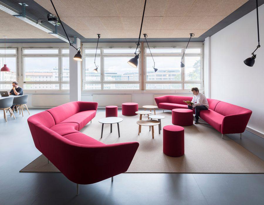 die farbe des geldes 100 h user. Black Bedroom Furniture Sets. Home Design Ideas