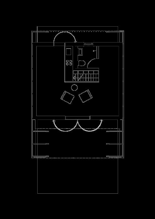 schr g gedacht 100 h user. Black Bedroom Furniture Sets. Home Design Ideas