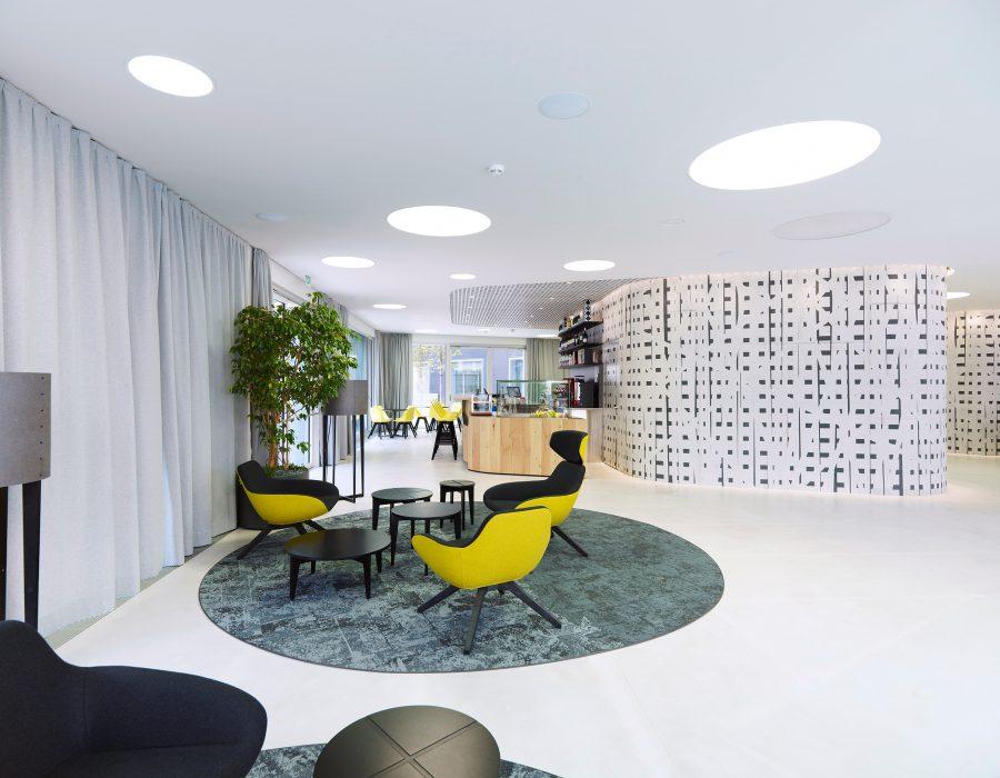 b ro landschaft der volksbank s dtirol 100 h user. Black Bedroom Furniture Sets. Home Design Ideas